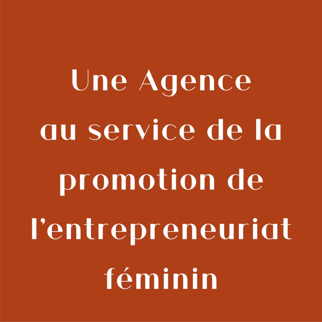 Ma Marque, Ma Com' c'est une agence au service de la promotion de l'entrepreneuriat féminin