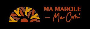 Logo de Ma Marque, Ma Com', l'agence de communication au service de l'entrepreneuriat féminin